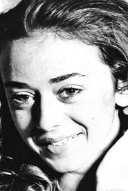 Stefania Spugnini