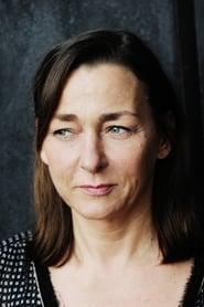 Steffi Khnert