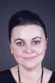 Steinunn lna orsteinsdttir