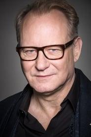 Stellan Skarsgrd