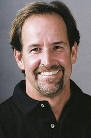 Steve M Davison