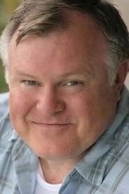 Steven Barr