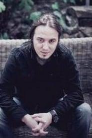 Ercan Mehmet Erdem