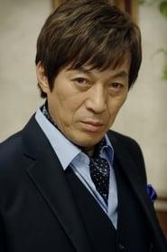 Kim Gabsoo