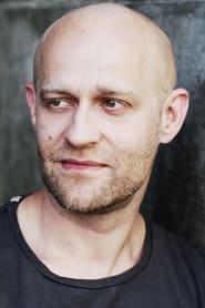 Jrgen Vogel
