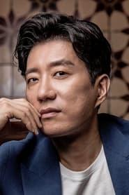 Kim Myungmin