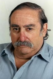 Alfred Lucchetti