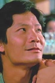 Fung HakOn