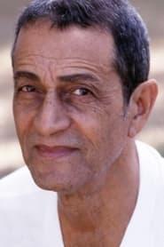 Nelson Xavier