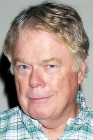 Dick Christie