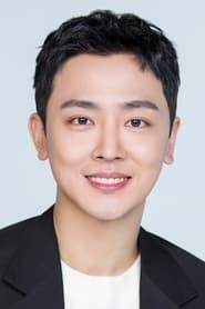 Jang JaeHo