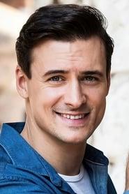 Mateusz Damicki
