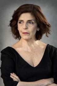 Cristina Banegas