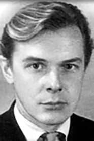Boris Bityukov