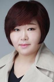 Ko Suhee