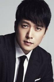 Jo Hyunjae