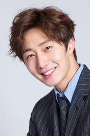 Jung Ilwoo