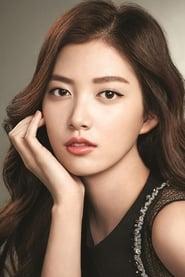 Im Jooeun
