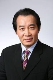 Dokgo Youngjae