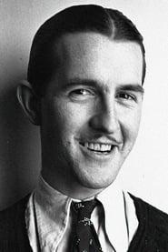 Robert McKimson