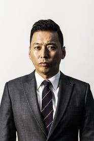 Kim Hyeongbeom