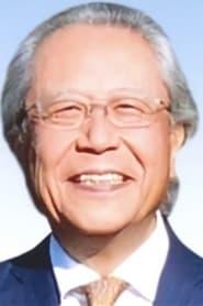 Yasuo Uragami