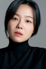 Lee Sanghee