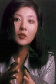 Rie Nakagawa
