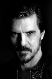 lvaro Armand Ugn