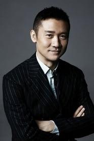 Huang Zhizhong