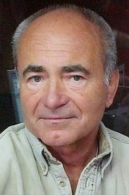 Jaromr Janeek