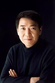 Xiaolong Zheng