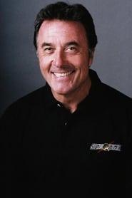 Gregory J Barnett