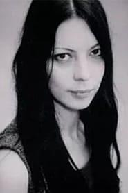 AnneLise Brevers