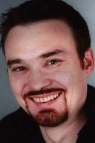 Raoul Ganeev