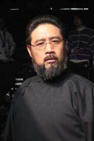 Xu Xiangdong