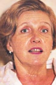 Leonor Bassres