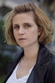 Nathalie Van Tongelen