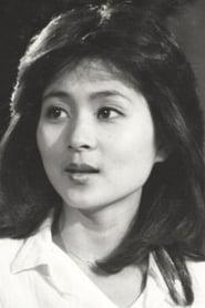 Yu Jiin