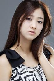 Bae Noori