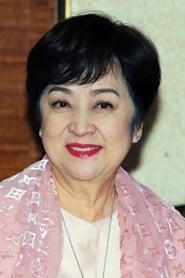 Chen Chen