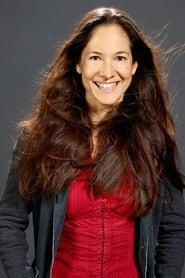 Ulla Lohmann