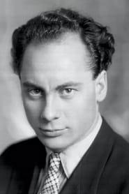 Yevgeni Tashkov