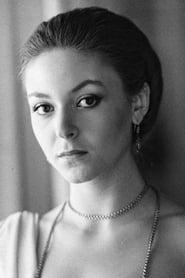 Alena Bondarchuk