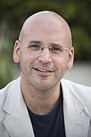 Adam Lipsius