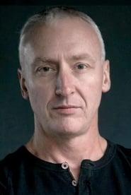 Paul Shapcott