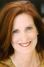 Kate Fuglei