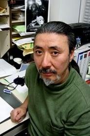 Ichiro Itano