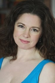 Jennifer Juniper Angeli