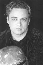 Mark Anthony Austin